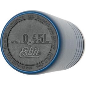 Esbit WM TL Bidon 0,45l niebieski